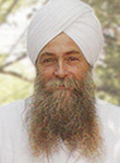 Sada Anand Singh /サダアナンド・シン