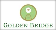 ゴールデンブリッジ